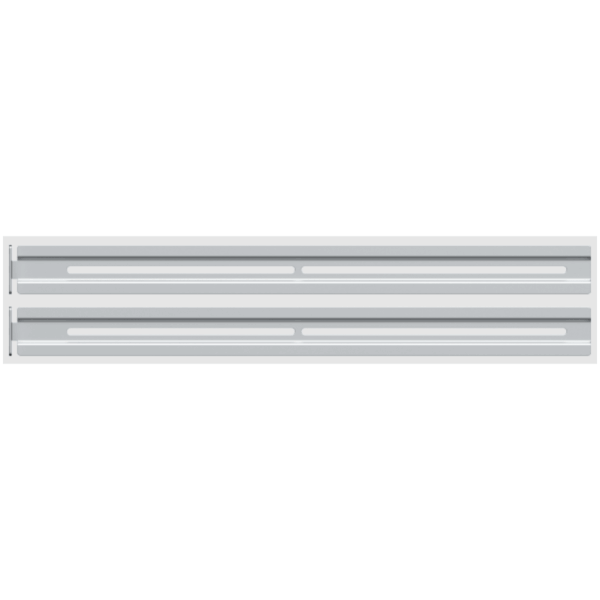 Synology Rail Kit RKM114